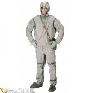 Защитный костюм Л-1. Заказать с доставкой по Украине - изображение 1