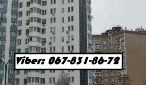 ЗДАМ Подобово Квартиру Київ. 500 грн - изображение 1