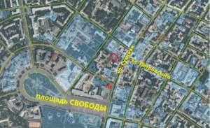 Земельный Участок ул. Сумская, Харьков - изображение 1