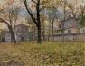 Земля под строительство в центре Одессы. Госакт. Продажа земли/дач - Недвижимость
