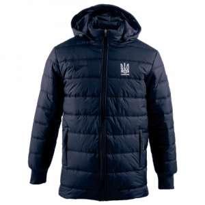 Зимняя куртка - изображение 1