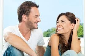 Знайомства. Чоловік познайомиться з приємною жінкою - изображение 1