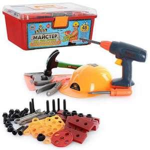 Игрушки для детей, купить игрушку для ребенка - изображение 1