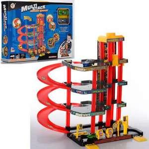 Игрушки по доступным ценам - изображение 1