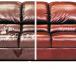 Перейти к объявлению: Изготовление и перетяжка мягкой мебели Киев . Реставрации мебели