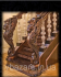 Перейти к объявлению: Изготовление и продажа комплектующих для создания лестниц