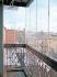 Изготовление малых архитектурных форм по индивидуальным проектам Днепропетровске и области - изображение 3