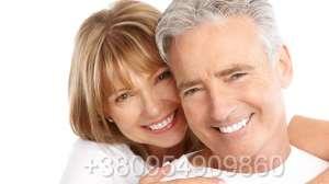 Имплант зуба под ключ. Стоматология Днепр. Цена от 6999 грн. - изображение 1