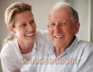 Имплант зуба под ключ цена от 6999 грн. Имплантация зубов в Днепре - изображение 1