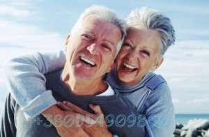 Имплант зуба под ключ цена от6999грн.Имплантация зубов в Днепре - изображение 1