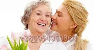 Имплант зуба под ключ цена от6999грн. Услуги стоматологов в Днепре - изображение 1