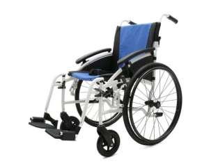 Инвалидные коляски в аренду, Киев - изображение 1
