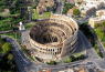 Индивидуальные экскурсии в Риме. Туризм, визы - Услуги