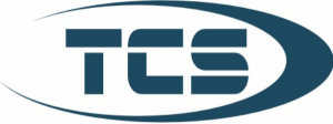 Инженерные решения, системы безопасности и вентиляции - Техком-Сервис - изображение 1