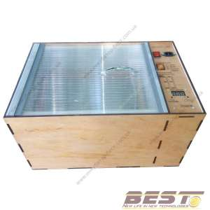 Инкубатор Автоматические BEST - изображение 1