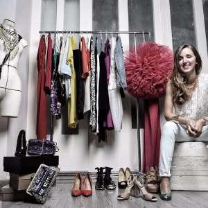 Интернет-магазин женской одежды Киев. Женская одежда из Италии - изображение 1
