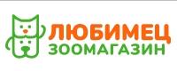Интернет-магазин зоотоваров «Любимец» - изображение 1