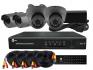Перейти к объявлению: Интернет-магазин товаров для видеонаблюдения