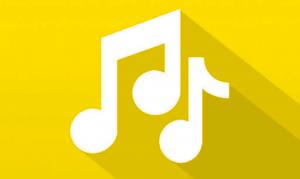 Интернет-портал Musify- песни любого жанра - изображение 1