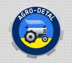 Интернет магазин «Агро Деталь» - купить запчасти для тракторов - изображение 1
