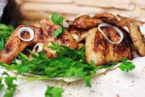 Интернет магазин армянской еды. Заказать доставку по Киеву - изображение 1