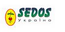 Интернет магазин семян Sedos Cote - изображение 1