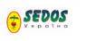 Перейти к объявлению: Интернет магазин семян Sedos Cote