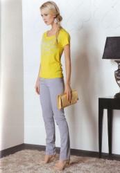 Итальянские брюки. Одесса - изображение 1