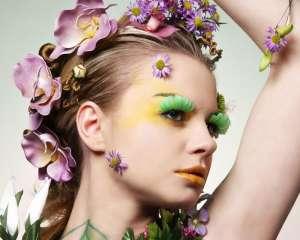 Ищем косметологов и парикмахеров в салон Сакура - изображение 1