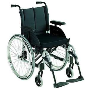 Качественные инвалидные коляски на прокат - изображение 1