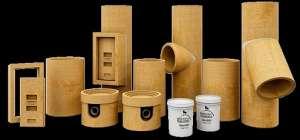 Качественные керамические дымоходы по доступной цене - изображение 1