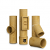 Качественные керамические дымоходы по доступной цене - изображение 2