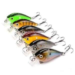 Качественные товары для рыбалки по самым лучшим ценам - изображение 1