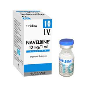 качественный препарат Навелбин толькоу нас. - изображение 1