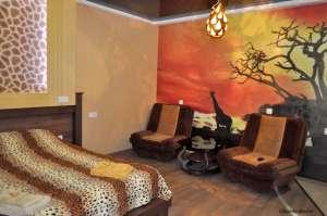 Квартира в центре города Сумы - изображение 1