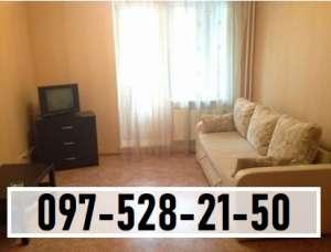 Квартира Посуточно в Киеве | Самая выгодная цена | Арендовать квартиру посуточно Киев. - изображение 1