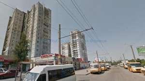Квартиры в Днепре: недвижимость к продаже от АН Твоя фортеця - изображение 1