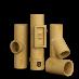 Керамический дымоход купить Украина - изображение 2