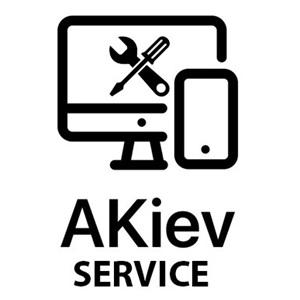 Киев 2021 Сложный ремонт Ноутбуков по Украине - изображение 1