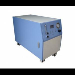 Кисневий концентратор високого потоку JAY-10-4.0 - изображение 1