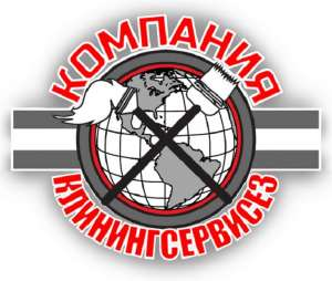 Клининг загородных коттеджей КлинингСервисез, Крюковщина - изображение 1