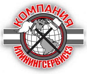Клининг Святопетровское (Петровское). Уборка квартиры, дома - изображение 1
