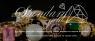 Компания Gold Standard ❃ скупка бриллиантов. - изображение 2