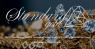 Компания Gold Standard ❃ скупка бриллиантов. - изображение 3