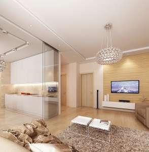 Комплексный ремонт квартиры/дома в Харькове - изображение 1
