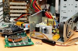 Компьютерные услуги. Установка и настройка программного обеспечения - изображение 1