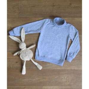 Комсомольский детский трикотаж оптом от производителя Киев. - изображение 1
