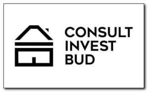 """""""Консалт Инвест Строй"""" - частная организация, альтернатива коммунальному БТИ - изображение 1"""