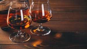 Коньяк, купить, виски, бренди, водка, КАЧЕСТВЕННЫЕ!! БЕСПЛАТНАЯ ДОСТАВКА - изображение 1