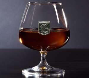 Коньяк, купить, виски, бренди, водка, КАЧЕСТВЕННЫЕ!! Опт - изображение 1